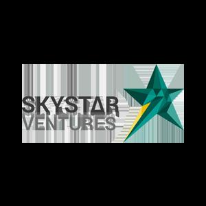 Skystar Ventures