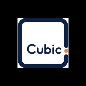 Cubic Incubator
