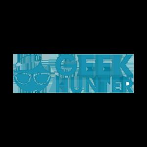 GeekHunter