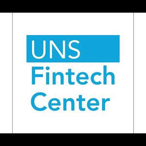 UNS Fitech Center