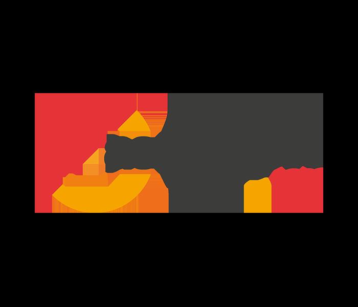 Asamreges