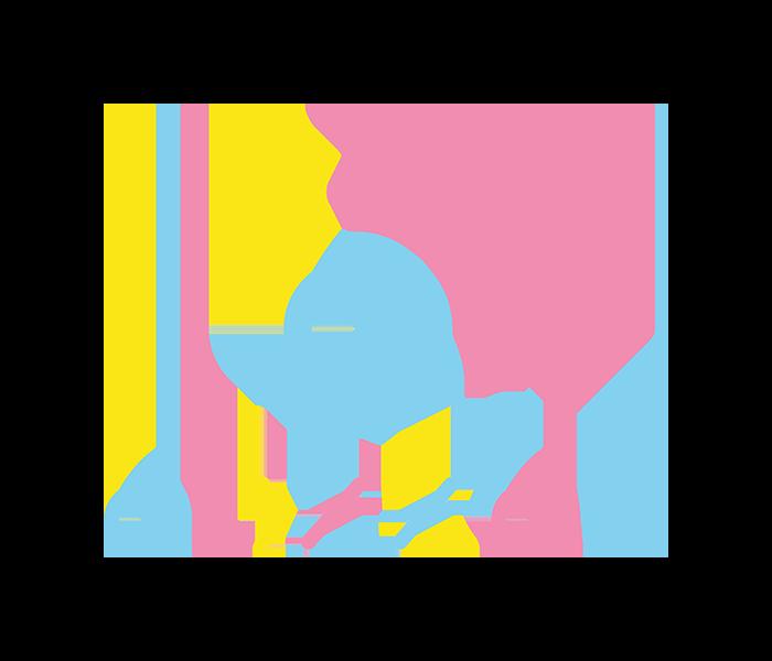 Buzzbe