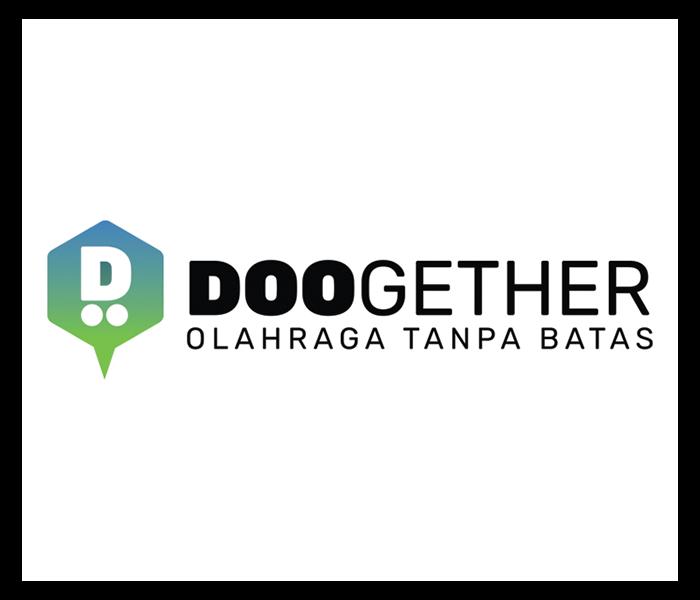 Doogether
