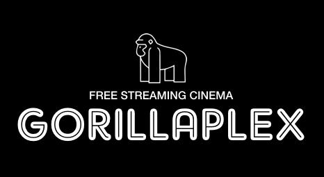Gorillaplex