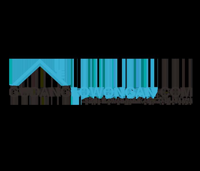 GudangLowongan.com