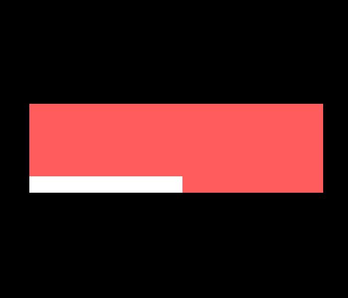 HelloBeauty