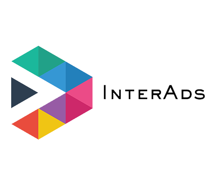 Interads