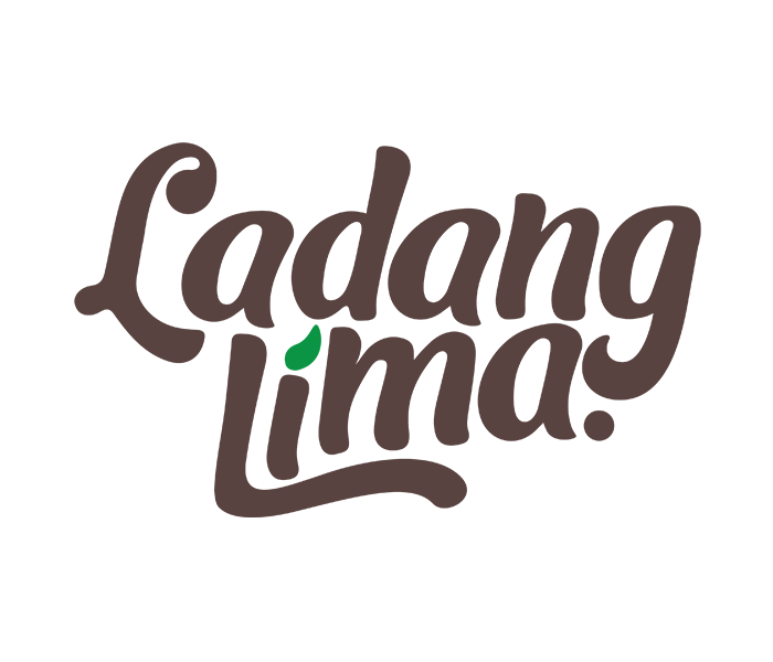 Ladang Lima