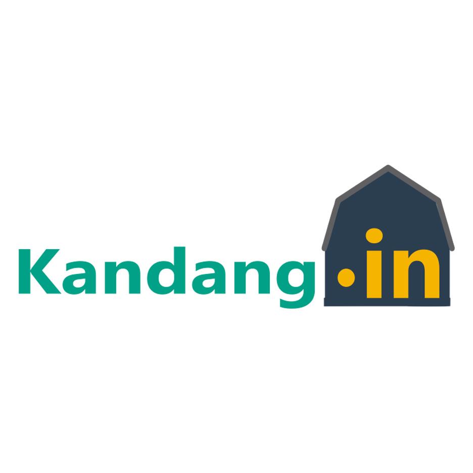 Kandang.in