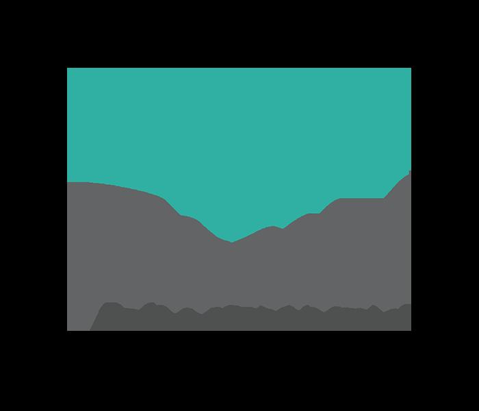 Mallkes (Mall Kesehatan)