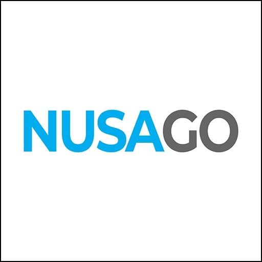 NUSAGO