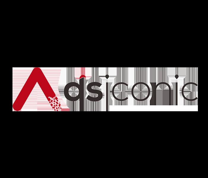 ADSICONIC