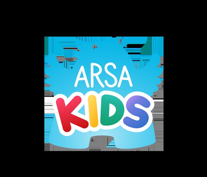 Arsa Kids