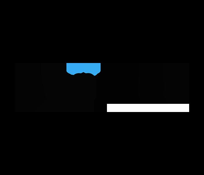 Ayomed
