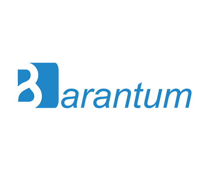 Barantum.com