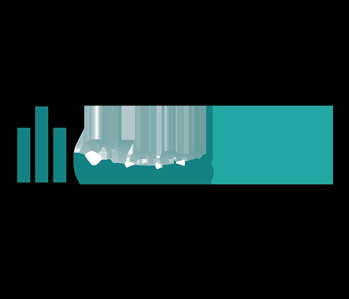 Class Miles