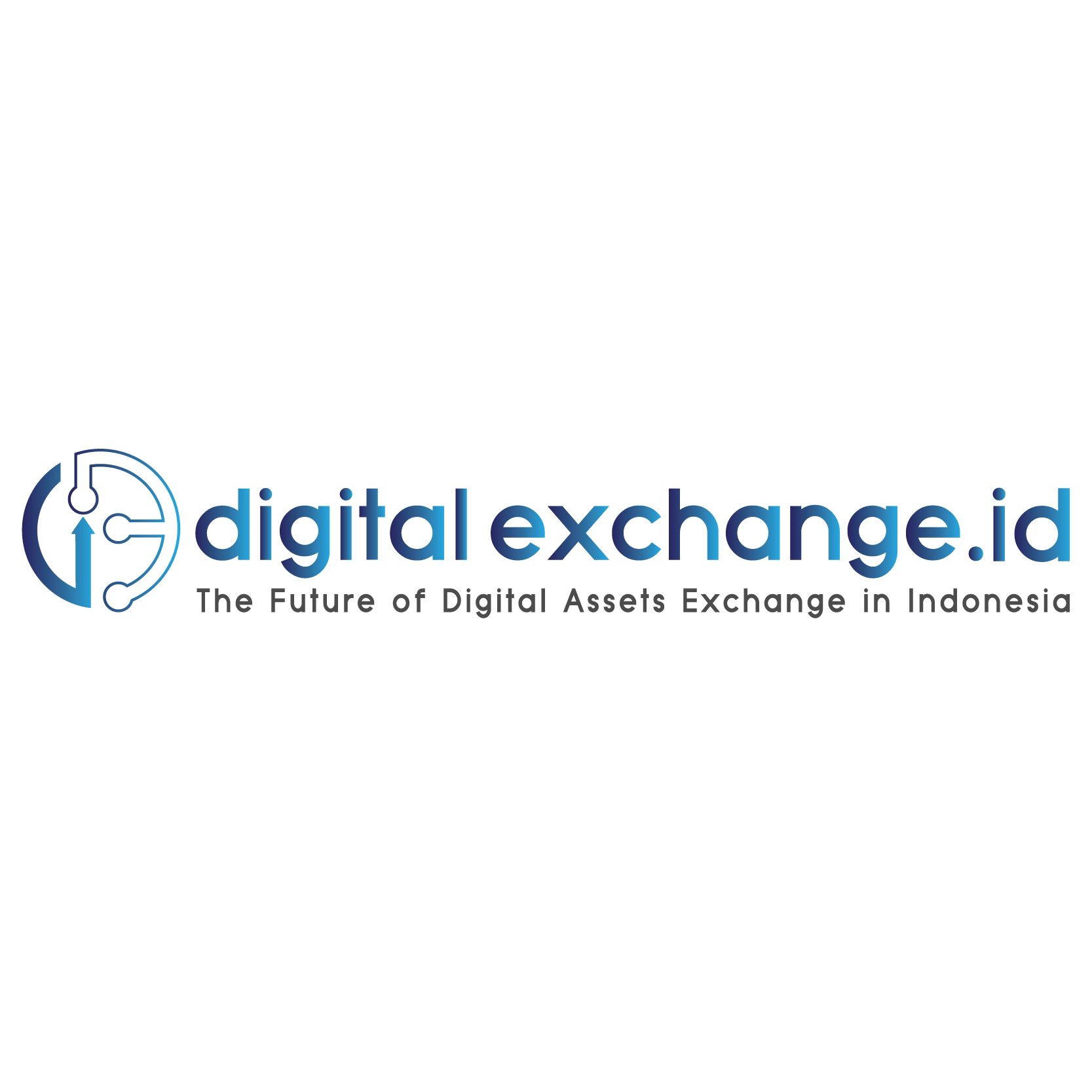 digitalexchange.id