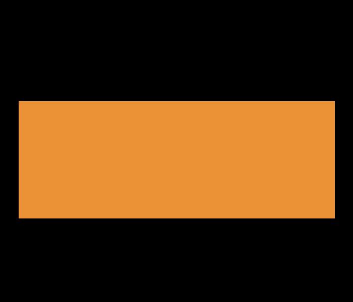 Gawean