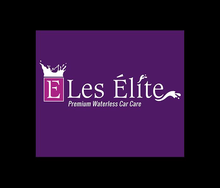 Les Elite