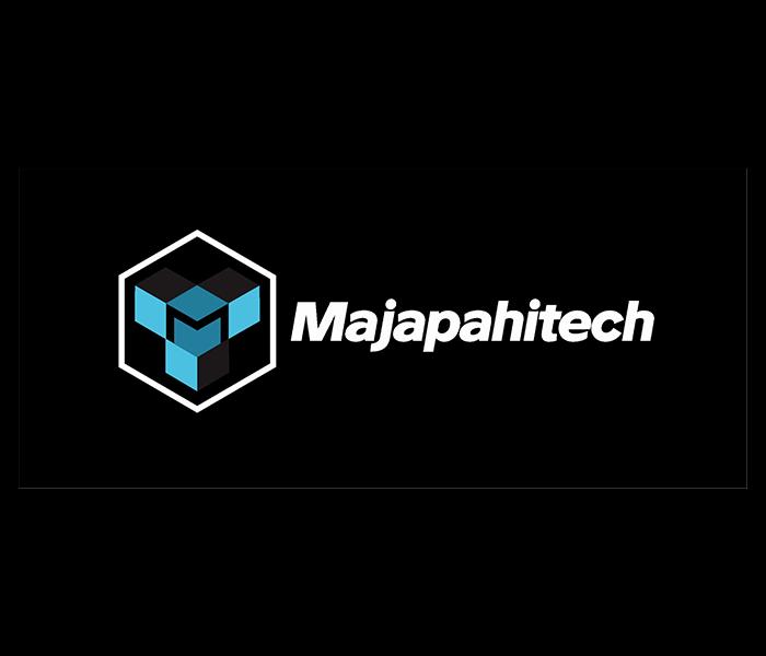 Majapahitech