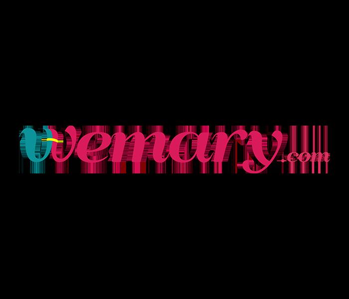 Wemary